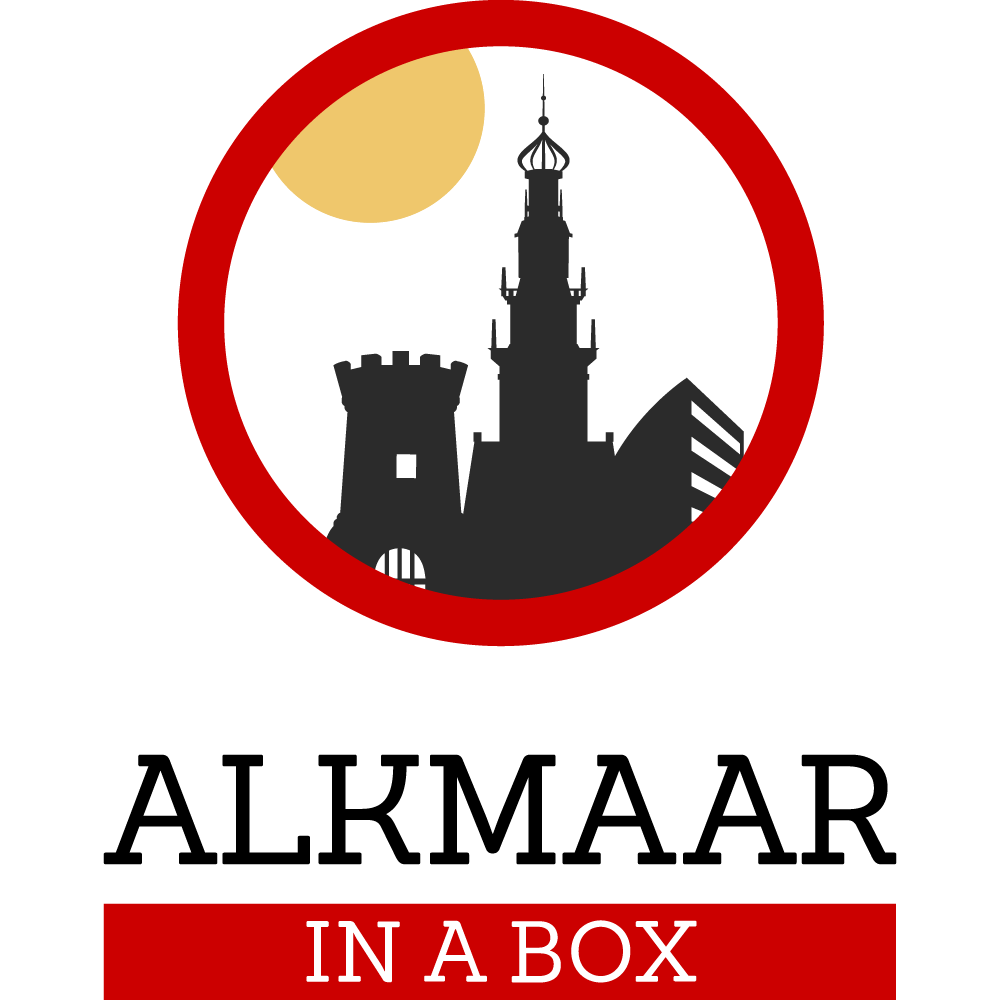 Alkmaar – Color